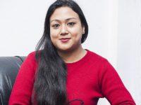 Sabi Singh